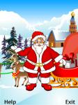 Dancing Santa screenshot 2/4