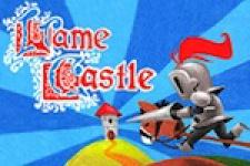 Lame Castle Free screenshot 1/1