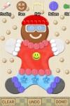 Gingerbread Fun! FREE screenshot 1/1