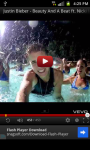 Justin Bieber Music Videos screenshot 3/6