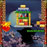 Dragon Bricks screenshot 3/4