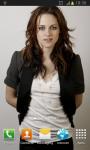 Kristen Stewart BEST Wallpaper screenshot 1/6