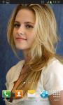 Kristen Stewart BEST Wallpaper screenshot 5/6