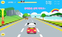 Lets Go Karting Korean  screenshot 5/6