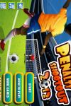 Penalty  Kick screenshot 1/2