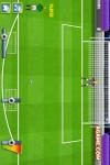 Penalty  Kick screenshot 2/2