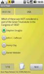 Quiz and Puzzles screenshot 2/6