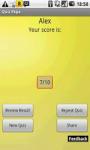 Quiz and Puzzles screenshot 3/6