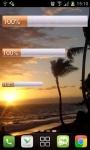Cigarette Smoking HD Battery screenshot 1/5