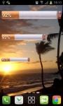 Cigarette Smoking HD Battery screenshot 2/5