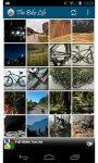 The Bike Life screenshot 4/6