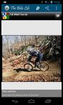 The Bike Life screenshot 5/6