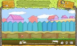 300 Milesto Pigs land screenshot 4/5