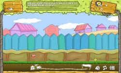 300 Milesto Pigs land screenshot 5/5