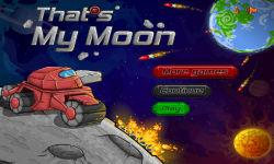 That's My Moon screenshot 1/3