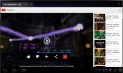 Amnesia TDD Game Guide  screenshot 2/3