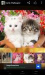 Catty Wallpaper screenshot 3/6