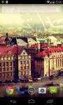 Prague Wallpaper screenshot 1/5