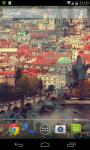 Prague Wallpaper screenshot 2/5