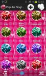 Free Ringtones of The Year screenshot 1/6