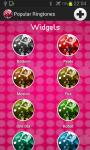 Free Ringtones of The Year screenshot 6/6