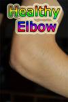 Healthy Elbow screenshot 1/3