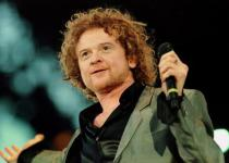 Simply Red Fans screenshot 1/1