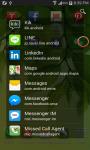 Pandora Launcher screenshot 4/6
