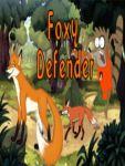 Foxy Defender screenshot 1/3