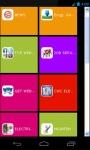 Electronics and Communication Videos screenshot 1/6
