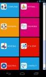 Electronics and Communication Videos screenshot 2/6