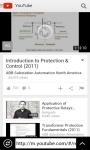 Electronics and Communication Videos screenshot 6/6