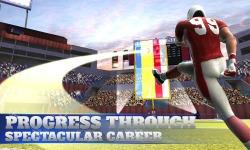 American Football: Kick 2015 screenshot 3/6