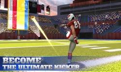 American Football: Kick 2015 screenshot 6/6