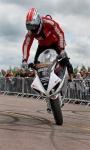 Stunt Biking MotoCross screenshot 3/6