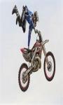 Stunt Biking MotoCross screenshot 4/6
