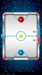 Game Air hockey screenshot 1/2