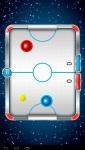 Game Air hockey screenshot 2/2