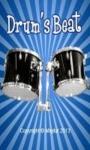 Drum  Beat  screenshot 1/6