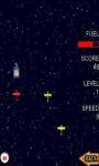 Race in air 3D screenshot 3/6