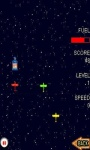 Race in air 3D screenshot 6/6