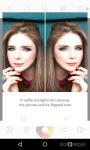 Candy Camera for Selfie screenshot 5/6
