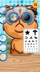 Pet Eye Doctor screenshot 3/3