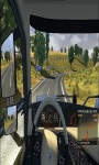 Truck Simulator 2014 screenshot 1/2