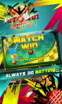 Hit N Win Cricket - Android screenshot 4/4