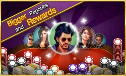 Teen Patti Golds screenshot 2/6