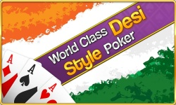 Teen Patti Golds screenshot 4/6