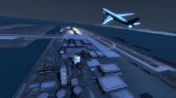 Extreme Landings Pro maximum screenshot 1/6