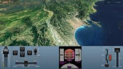 Extreme Landings Pro maximum screenshot 4/6