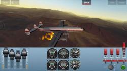 Extreme Landings Pro maximum screenshot 6/6